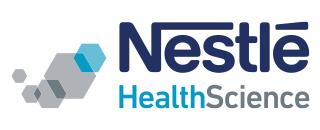 logo NHSC